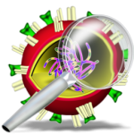 Anti_Virus