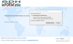 banniere_telechargement_executer-teamviewer