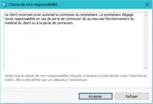 clause_responsabilité