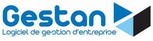 gestan_logo